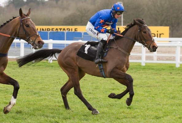 Monday's racing at Windsor, Worcester and Hamilton