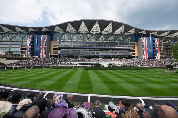The bookies took a hiding on the first day of Royal Ascot, here's a look at Day 2