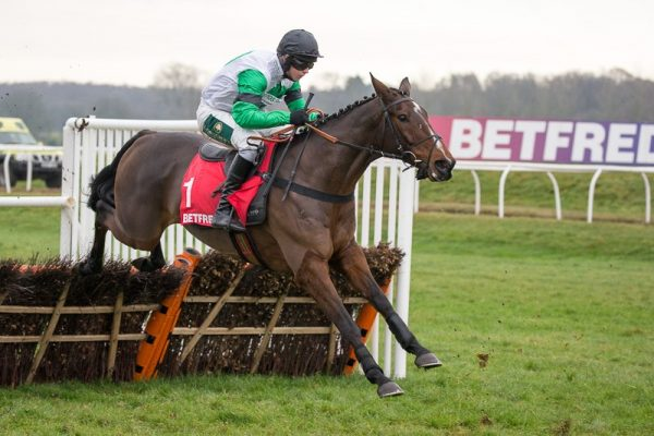 Tuesday's tips for racing at Exeter and Newcastle