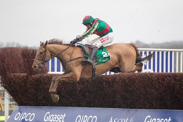 Wednesday's tips for action at Doncaster, Ludlow and Punchestown