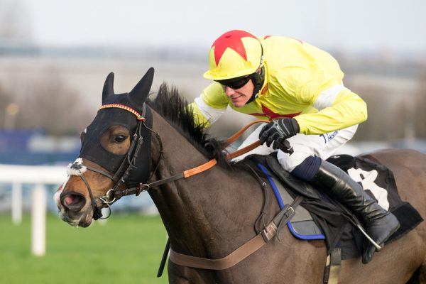 Tuesday's tips for racing at Wetherby, Exeter and Clonmel