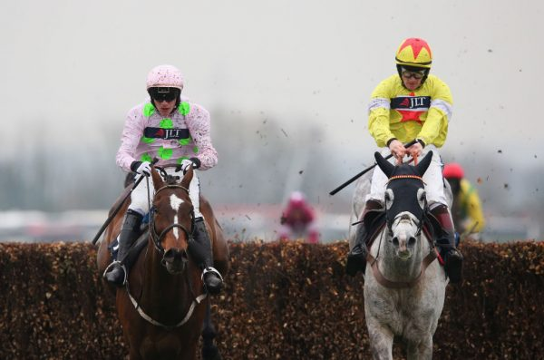 Free Horse Racing Tips and Trends: Sat 7th Dec 2019