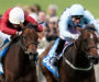 Craven Stakes Trends and Free Tips