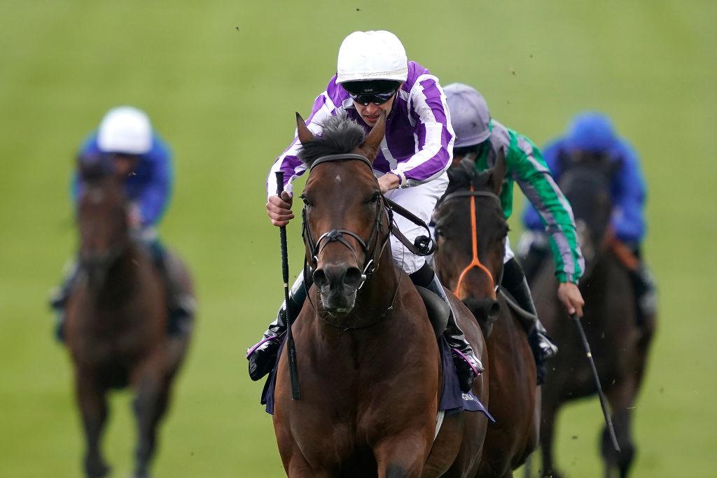 Irish 2000 guineas 2021 betting trends betting serupai incident