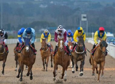 Dundalk Horse Racing Tips and Stats: Wednesday 25th March 2020