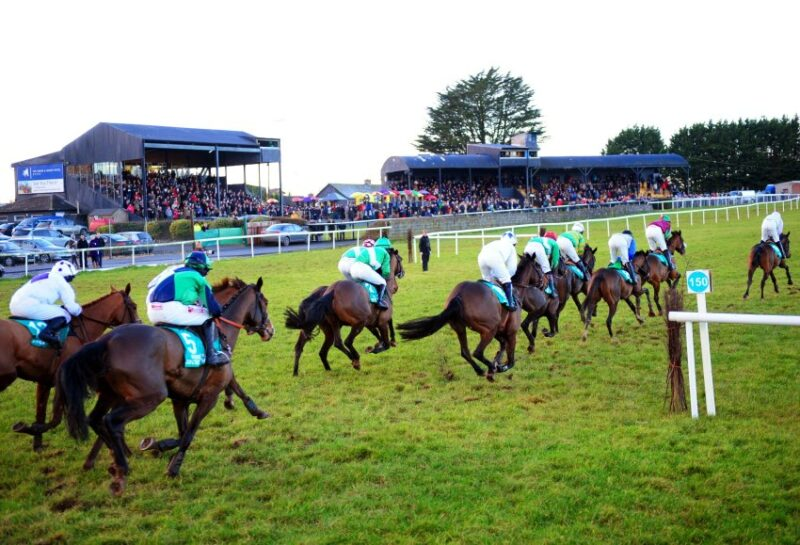 Thurles Horse Racing Tips and Stats: Saturday 21st March 2020