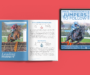 2021-22 Weatherbys 'Jumpers To Follow' (£3 Discount)